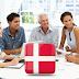 «ساعة العمل» في الدنمارك وبلجيكا الأغلى أوروبياً