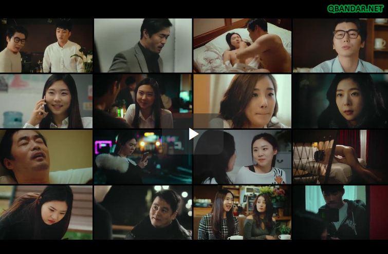 Video Bokep Drama Korea
