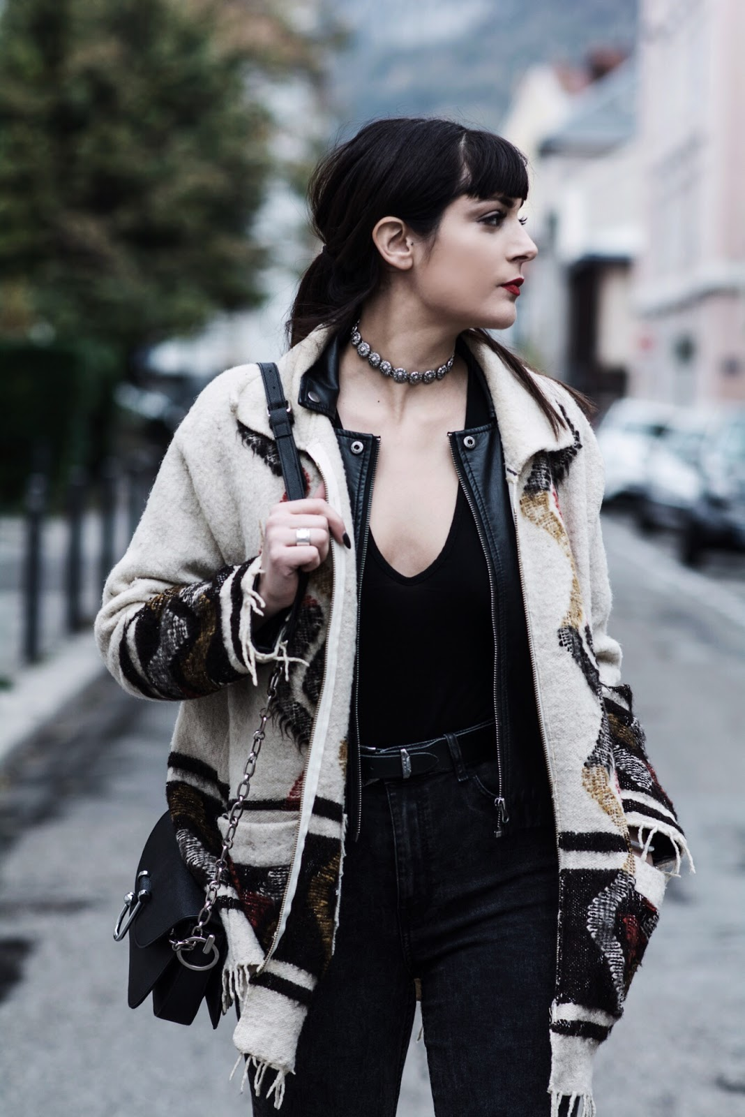 blogger france, mode, fille rock, style rock, style vintage, style retro, style glamour, bons plans shopping, blogueuse mode, style grunge