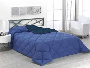 Hasta las sábanas y edredones se ponen de tendencia