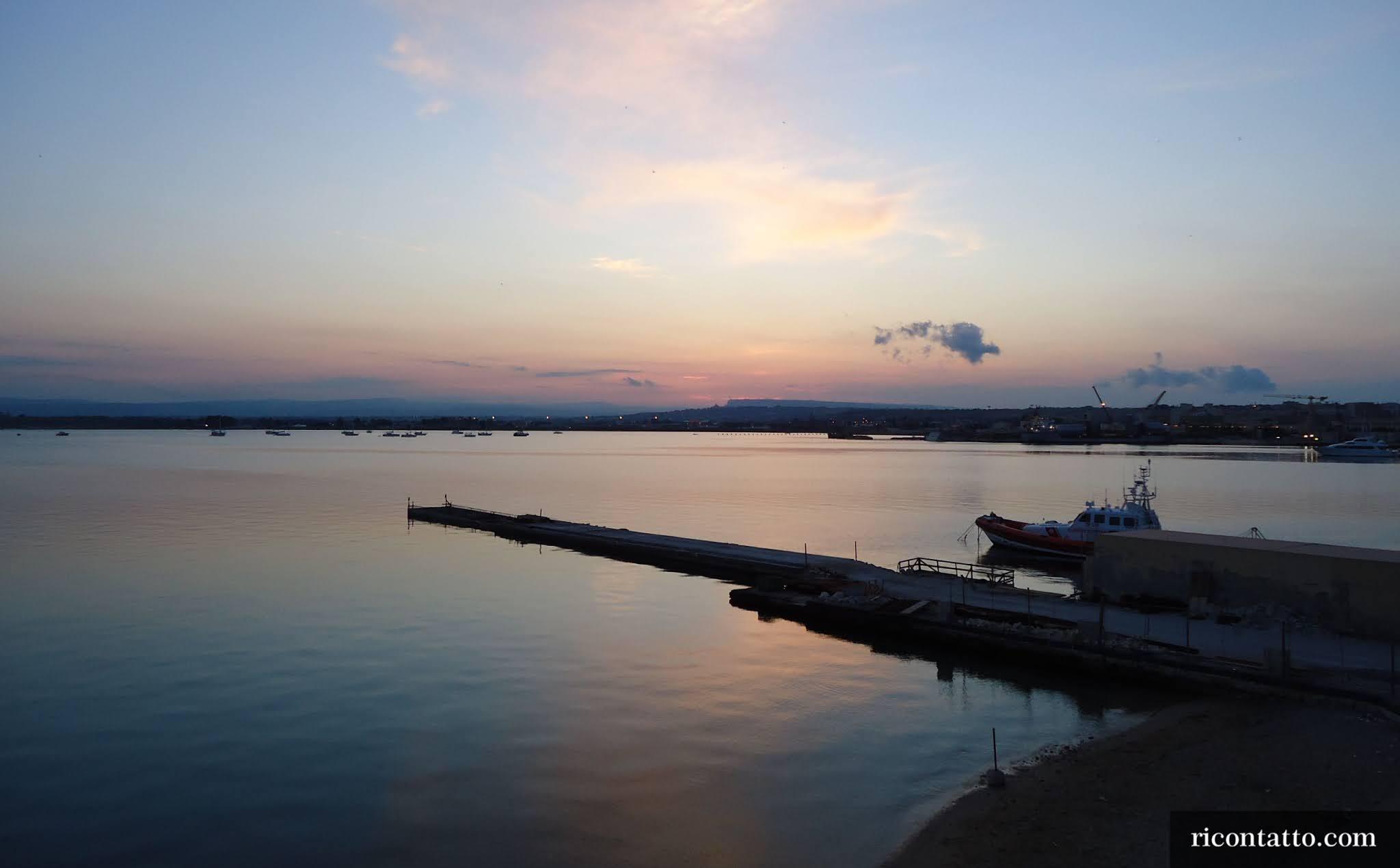 Siracusa, Sicilia, Italy - Photo #17 by Ricontatto.com