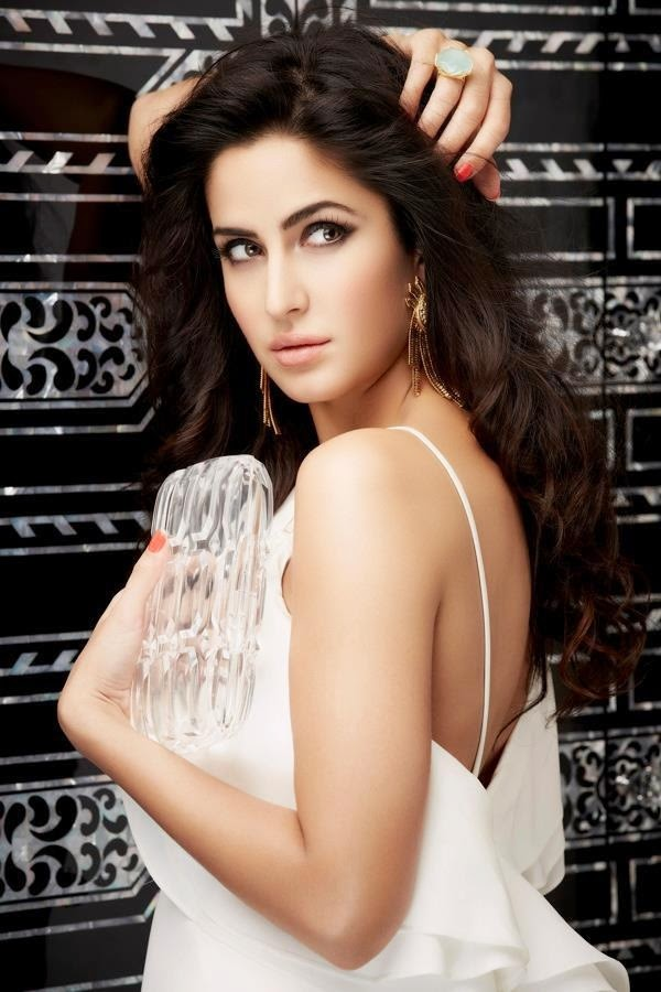 Samsung Mobile Wallpapers Katrina Kaif Bollywood Actress-2777