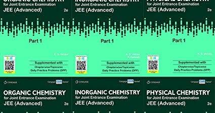 ALLEN KOTA PHYSICS NOTES PDF FOR IITJEE ~ BEST IITJEE PREPARATION BOOKS