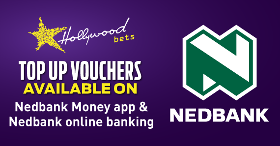 TUV Available on Nedbank Money App