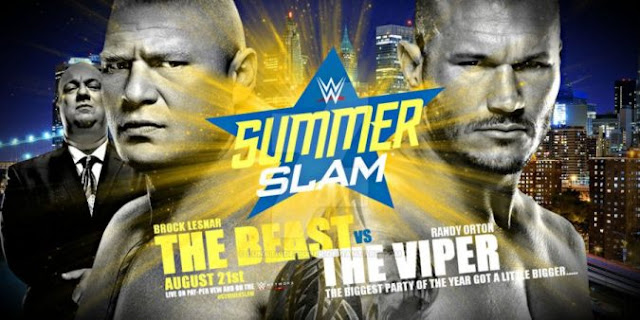 SummerSlam 2016, SummerSlam 2016 Live, SummerSlam 2016 Live Stream, Summerslam Live Stream, WWE Summerslam, WWE SummerSlam 2016,