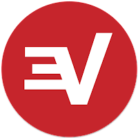aplikasi-extention-vpn-selain-browsec-terbaik-tercepat-expressvpn