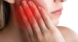 أنواع إلتهاب الأسنان ، أسبابها و طرق علاجها