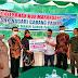 Kredit MaRanDang Diluncurkan Di Pessel