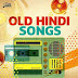Old Songs Whatsapp Status Video Download , Old Is Gold Status Video