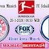 Prediksi Bayern Munich vs Schalke 04 — 26 Januari 2020
