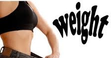 weight loss tips for women 5 solutions to staying slim