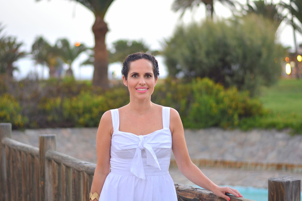 zara-white-dress-outfit