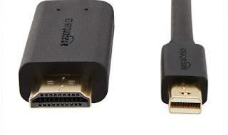 MDP-HDMI