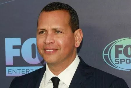 Alex Rodriguez net worth 2020