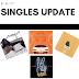 Singles Update 8-4-17