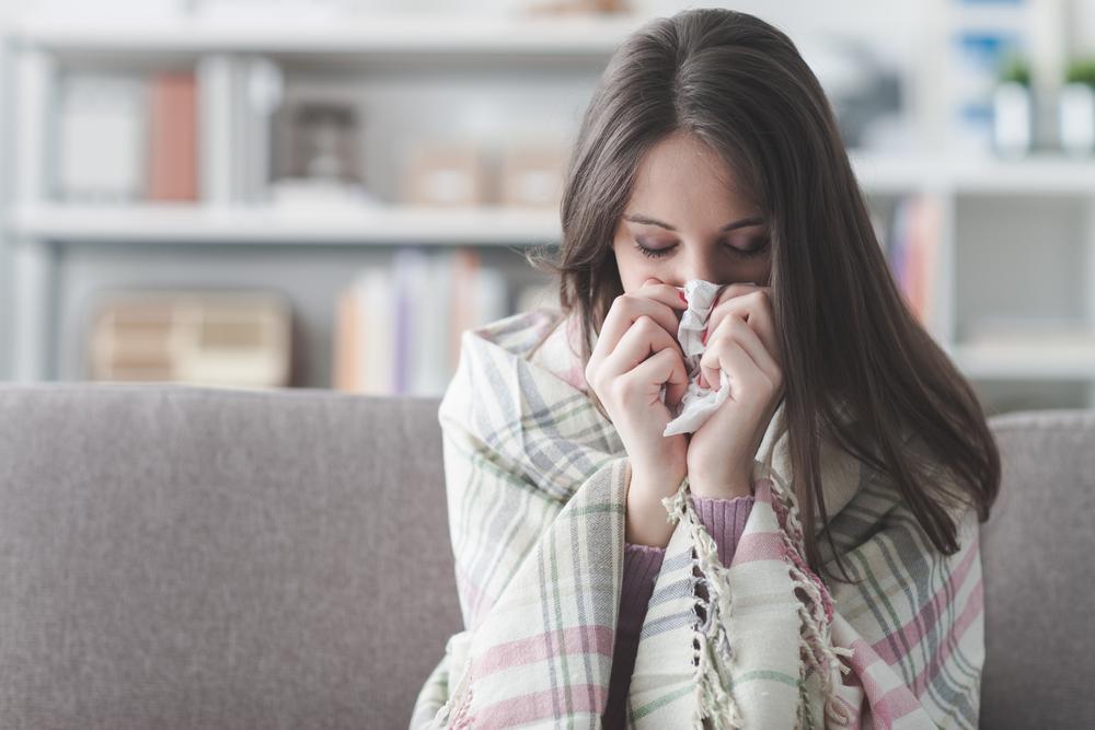 [Image: Flu%2Bdan%2BAlergi.png]