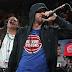 Eminem se apresentará no dia 18 de Novembro no SNL