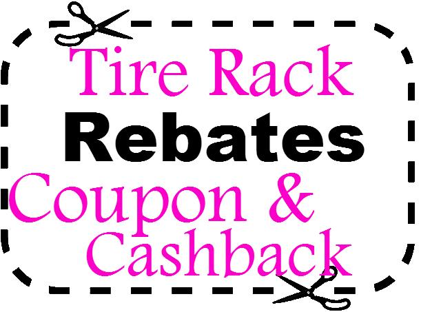 the tire rack discount code tirerack