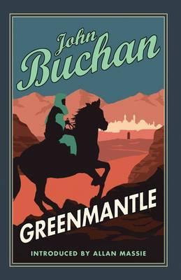 www.bookdepository.com/Greenmantle-John-Buchan-Allan-Massie/9781846971976/?a_aid=journey56