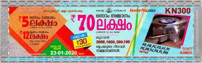 """KeralaLottery.info, """"kerala lottery result 23 1 2020 karunya plus kn 300"""", karunya plus today result : 23-1-2020 karunya plus lottery kn-300, kerala lottery result 23-1-2020, karunya plus lottery results, kerala lottery result today karunya plus, karunya plus lottery result, kerala lottery result karunya plus today, kerala lottery karunya plus today result, karunya plus kerala lottery result, karunya plus lottery kn.300 results 23/01/2020, karunya plus lottery kn 300, live karunya plus lottery kn-300, karunya plus lottery, kerala lottery today result karunya plus, karunya plus lottery (kn-300) 23/01/2020, today karunya plus lottery result, karunya plus lottery today result, karunya plus lottery results today, today kerala lottery result karunya plus, kerala lottery results today karunya plus 23 01 20, karunya plus lottery today, today lottery result karunya plus 23.1.20, karunya plus lottery result today 23.1.2020, kerala lottery result live, kerala lottery bumper result, kerala lottery result yesterday, kerala lottery result today, kerala online lottery results, kerala lottery draw, kerala lottery results, kerala state lottery today, kerala lottare, kerala lottery result, lottery today, kerala lottery today draw result, kerala lottery online purchase, kerala lottery, kl result,  yesterday lottery results, lotteries results, keralalotteries, kerala lottery, keralalotteryresult, kerala lottery result, kerala lottery result live, kerala lottery today, kerala lottery result today, kerala lottery results today, today kerala lottery result, kerala lottery ticket pictures, kerala samsthana bhagyakuri"""
