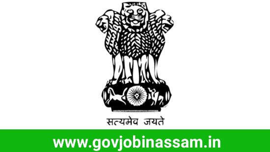 HQ 22 Movement Control Group, Guwahati Recruitment 2018