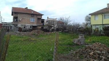 Land For Sale in village of Tankovo