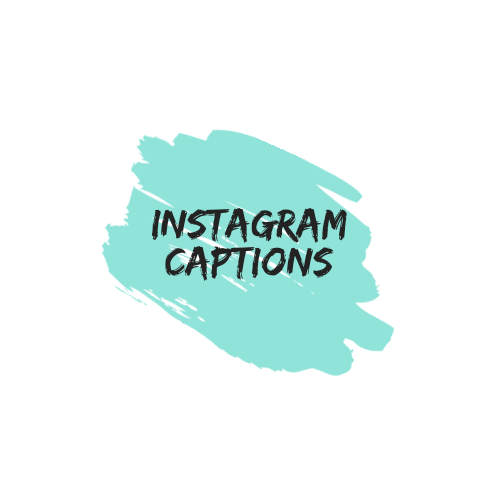 Instagram Best Captions 2020 in English