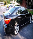 Groupon WINDOW TINT Kansas City