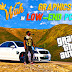 Better High Graphics Low -End PC GTA V Mod