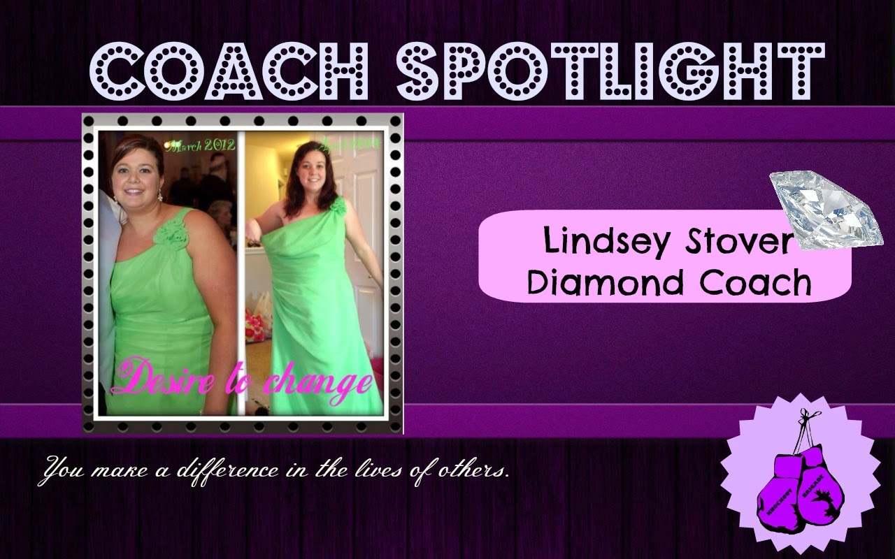 lindsey stover, weight loss transformation