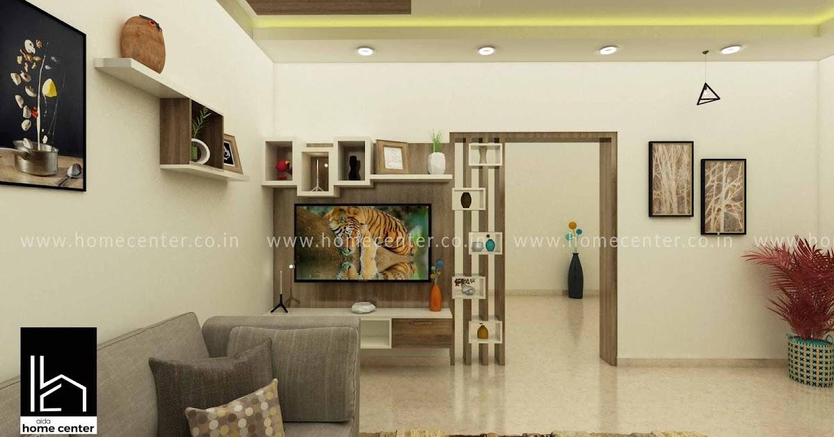 Interior Designers In Trivandrum Home Center Interiors