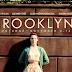 Colm Tóibín: Brooklyn {Értékelés + Nyereményjáték}