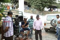 Inayathalam Tamil Movie Working Stills  0005.jpg