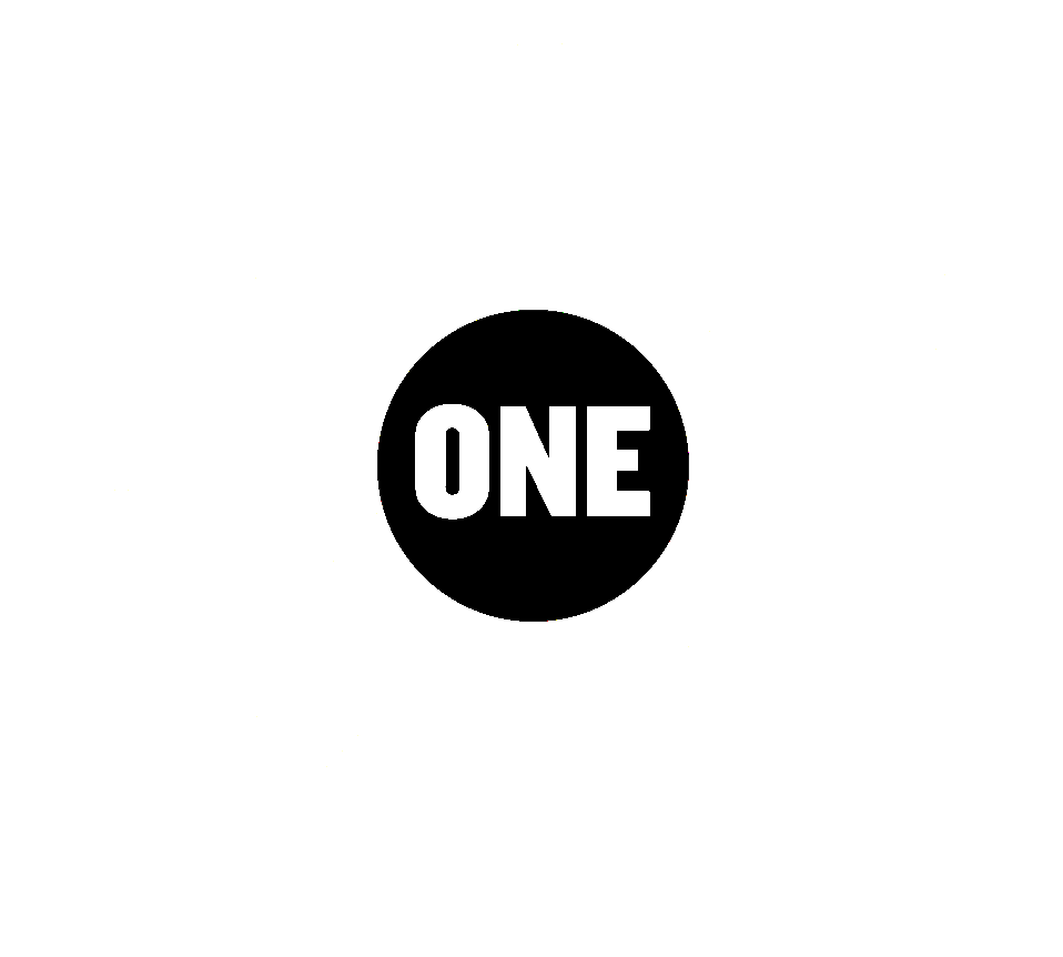 Onenume