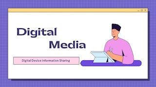 "<img src=""digitalmedia.jpg"" alt=""usesofdigitalmedia"">"