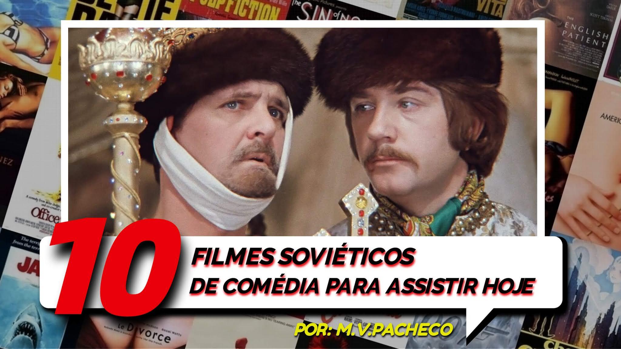 10-filmes-russos-de-comedia