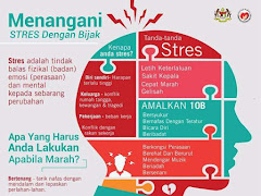 13 Penyakit Berbahaya Jika Anda Terlalu Stres
