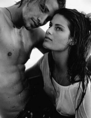 секс знакомства в киеве на шару
