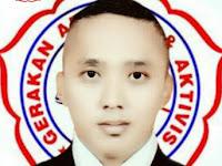 Pengangguran Meningkat, Ketua DPC GAAS Kota Medan Angkat Suara!