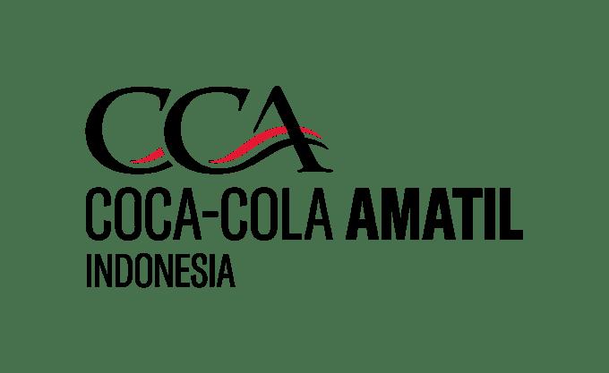 Lowongan Pekerjaan Lulusan SMK PT Coca-Cola Amatil Indonesia (CACAI)