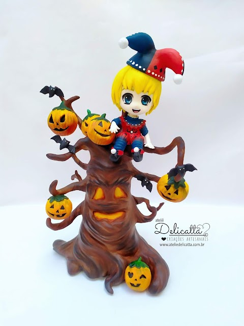 Chibi Armin Arlert - Attack on Titan