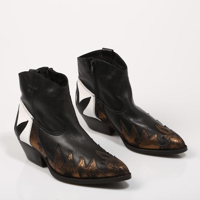 botas-cowboy-bicolor