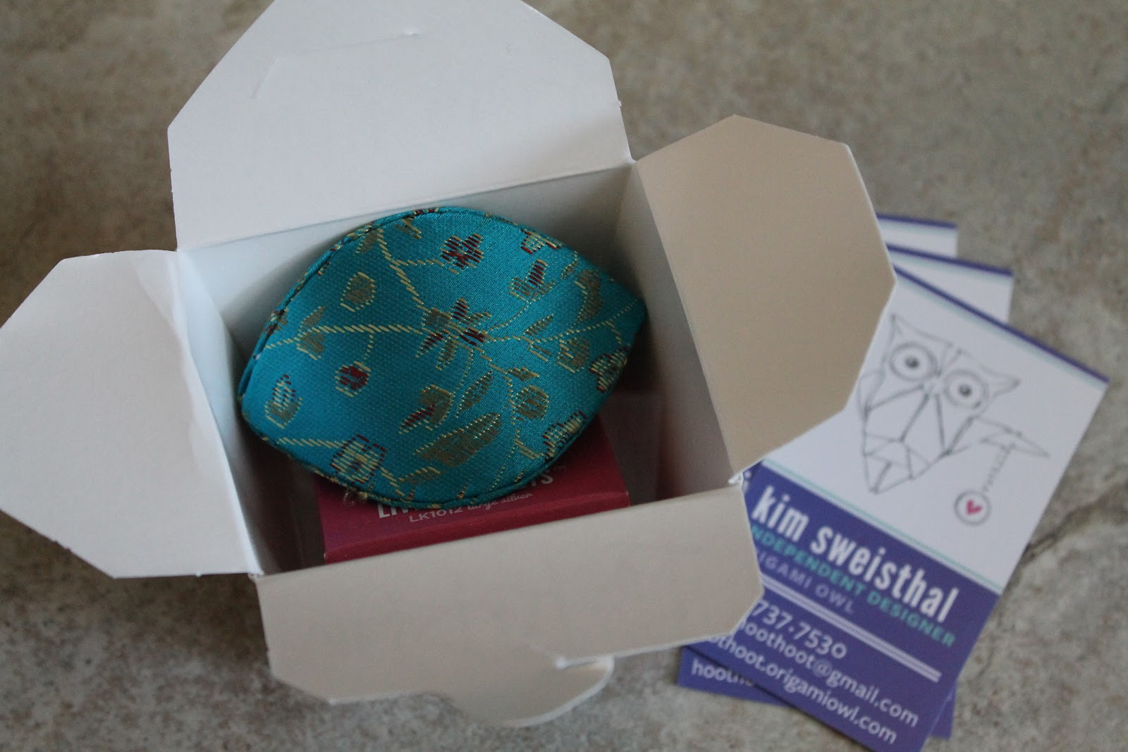 My Creative Side: Origami Owl REVIEW! - photo#48