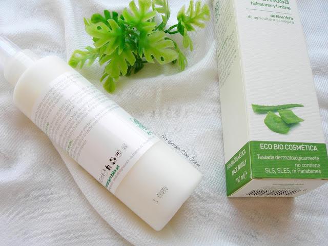 greenproject-greenatural-cosmesi-ecobio-latte-crema-corpo