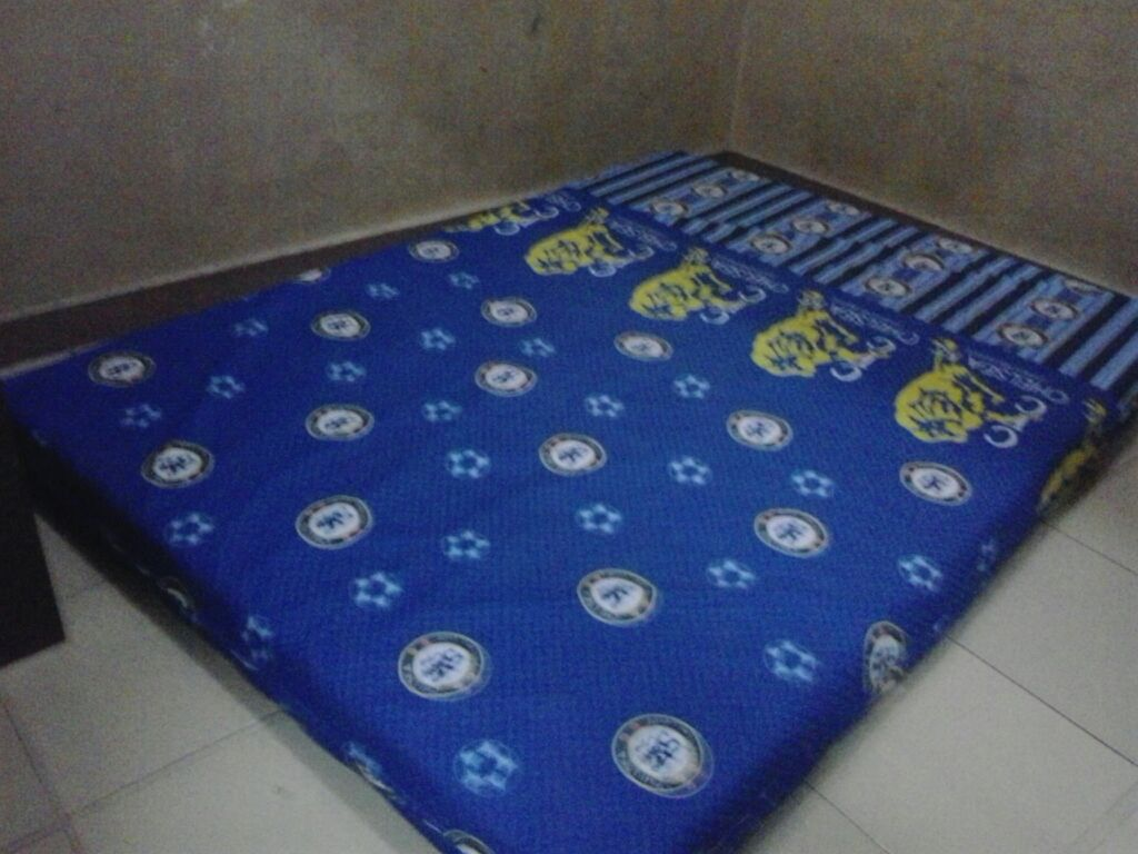 Sofa Bed Kasur Busa Lipat Inoac Jakarta Benson Freedom Agen Di Tangerang Hub 081384841348 Grosir