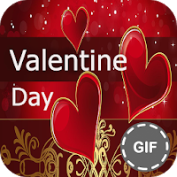 Valentine Day GIF 2020 Apk free Download for Android