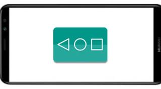 تنزيل برنامج Navigation Bar Pro mod Premium مدفوع مهكر بدون اعلانات بأخر اصدار من ميديا فاير