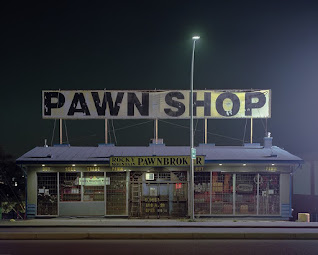 Pawn Shops in Toledo