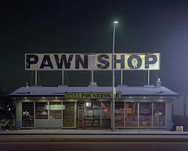 Pawn Shops in Minneapolis