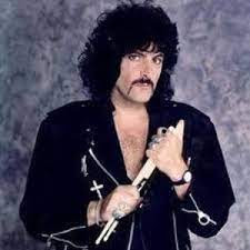 Carmine Appice Net Worth, Income, Salary, Earnings, Biography, How much money make?